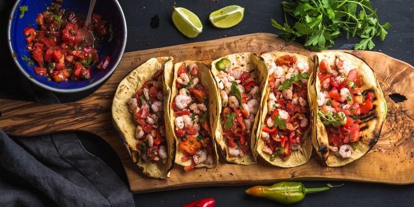 Kuchnia Meksykanska Zalety Uniamarket Pl