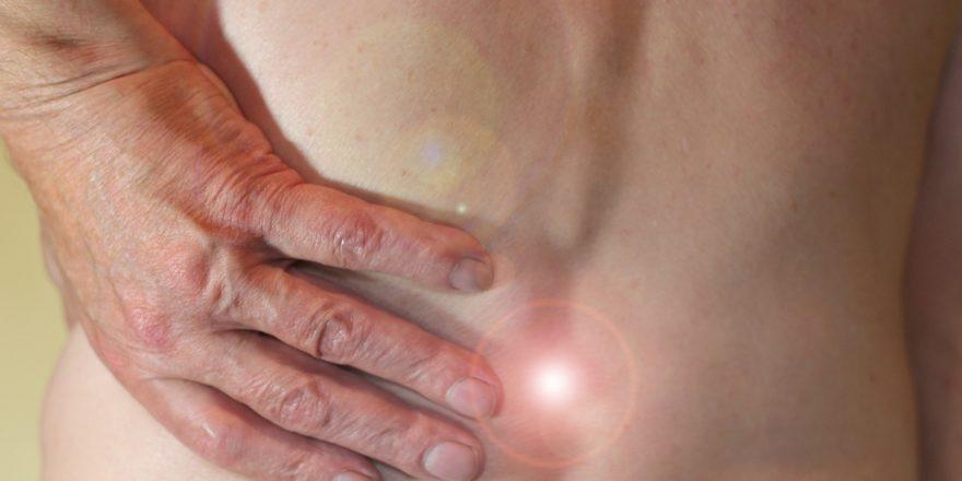 ból stawów (2)